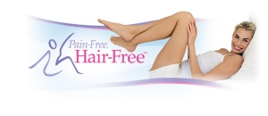 perfect body laser hair removal